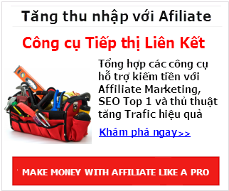 cong cu seo - tiep thi lien ket - tang traffic - viral - thiet ke do hoa