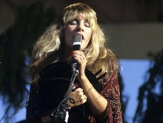 Fleetwood Mac News Fleetwood Mac Rumours Pitch Perfect