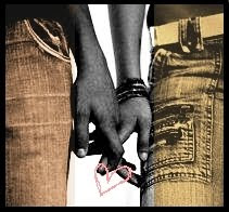 symbolic of truely love...