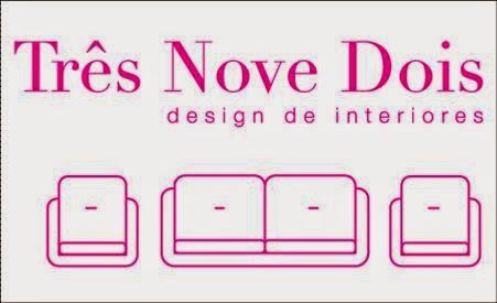 392 Design de Interiores