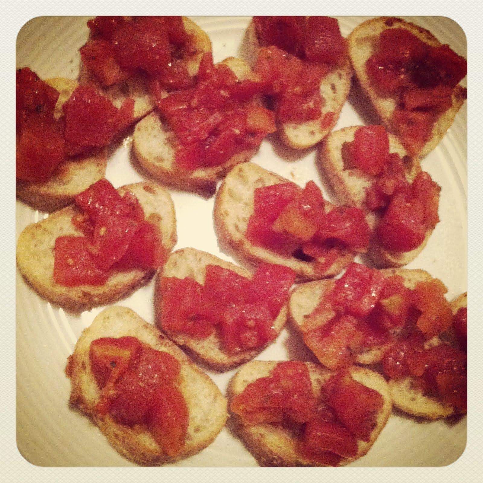 http://1.bp.blogspot.com/-kGG-7KBub4Q/Tvu7JBTv6BI/AAAAAAAAWfs/nsPQYRCG-1w/s1600/Red%2BPack%2BTomatoes.JPG