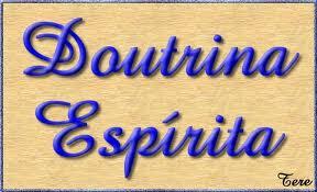 Espiritismo aplicado