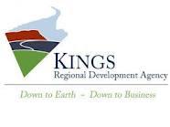 Kings Regional Development Agency (Kings RDA)