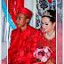 Majlis Persandingan Kahwin Miming