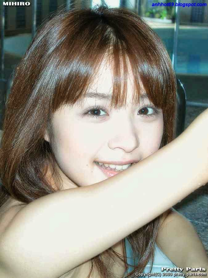 mihiro-taniguchi-00024324