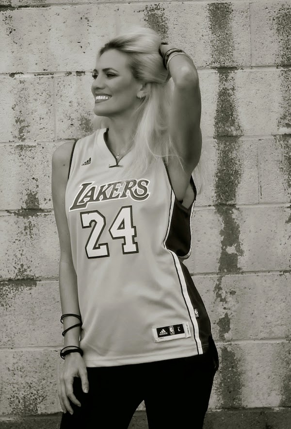 Anne-Cohen-LA-Lakers