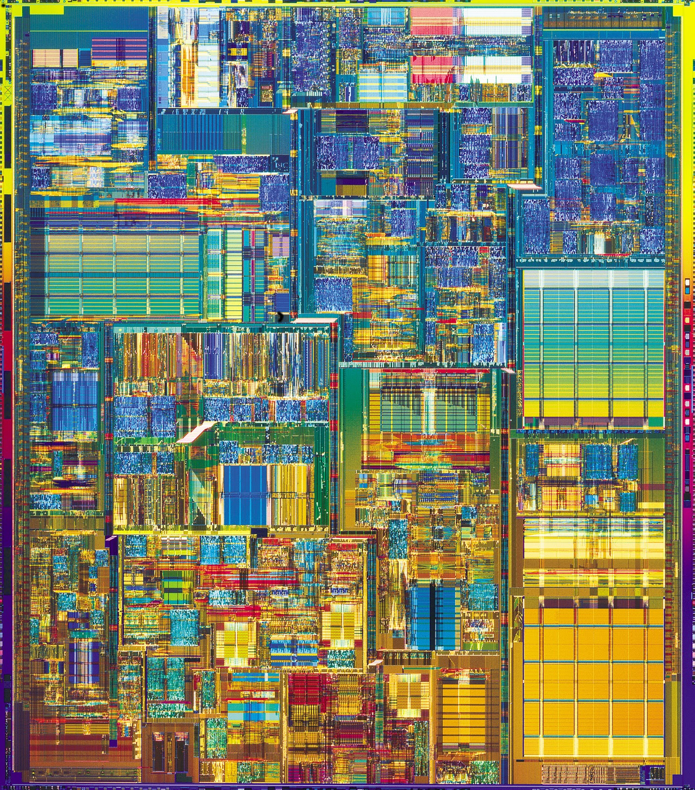 Pentium Architecture 3 Block Diagram Pinenns Electronics Very Short Brief About Some Consumer Intel 1408x1600