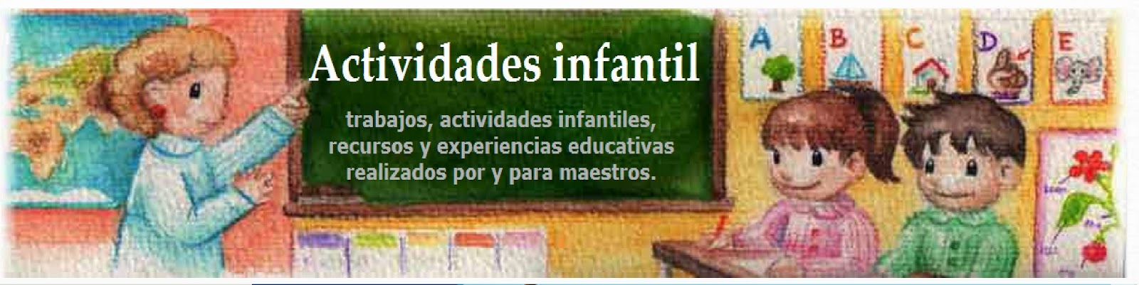 http://actividadesinfantil.com/archives/9550