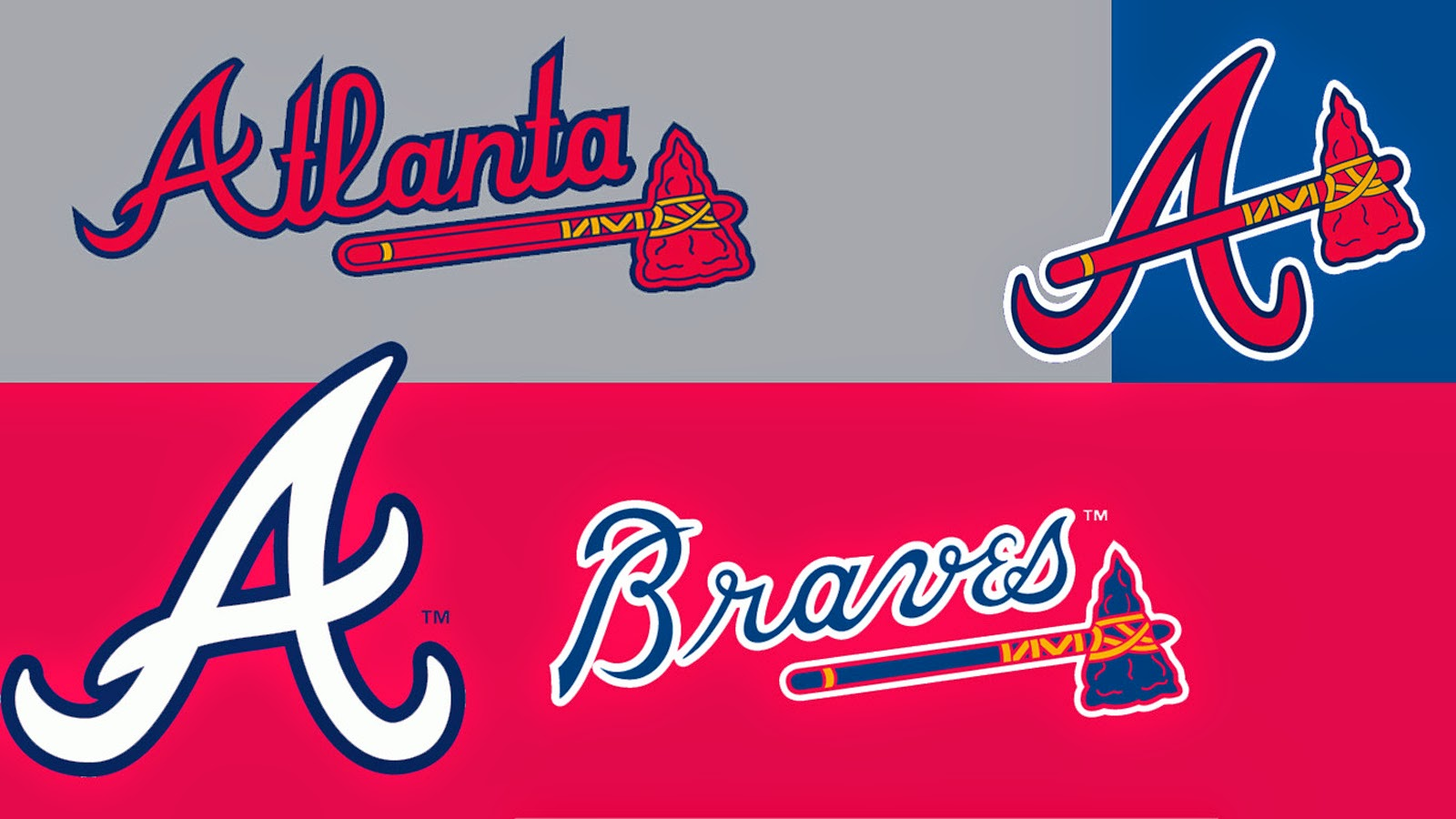 we should be gms let 39 s get it on braves series preview
