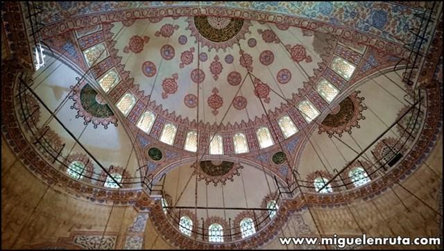 Mesquita-Azul-bóveda_1