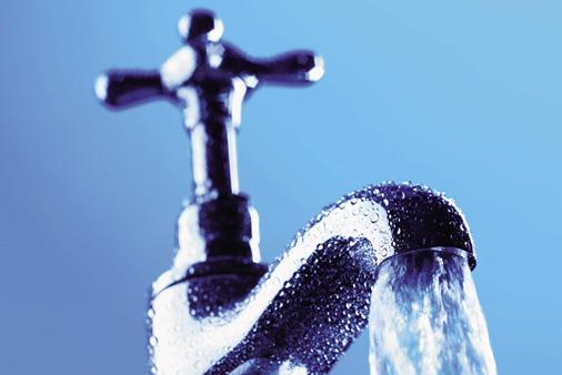 Senarai lokasi Catuan air di Negeri Selangor