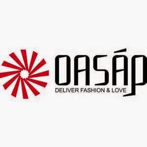 http://www.oasap.com/?fuid=133072