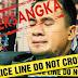 Saiful Jamil Jadi Tersangka Kasus Cabul