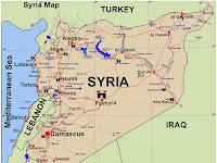 """Dua Keburukan Tersembunyi di Satu Wadah: """"Gencatan Senjata di Dalam Suriah dan Negosiasi di Luar Suriah, di Saudi!"""