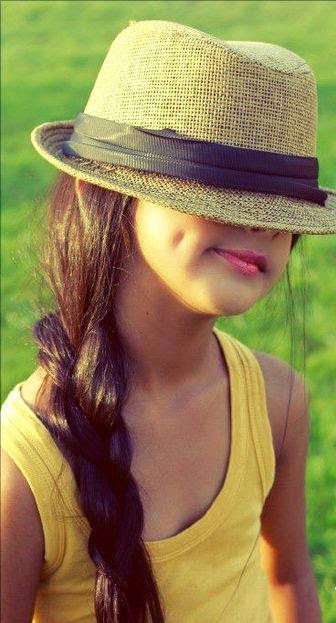 attitude girls dps profile pictures for facebook 2015 admin may 8 2015