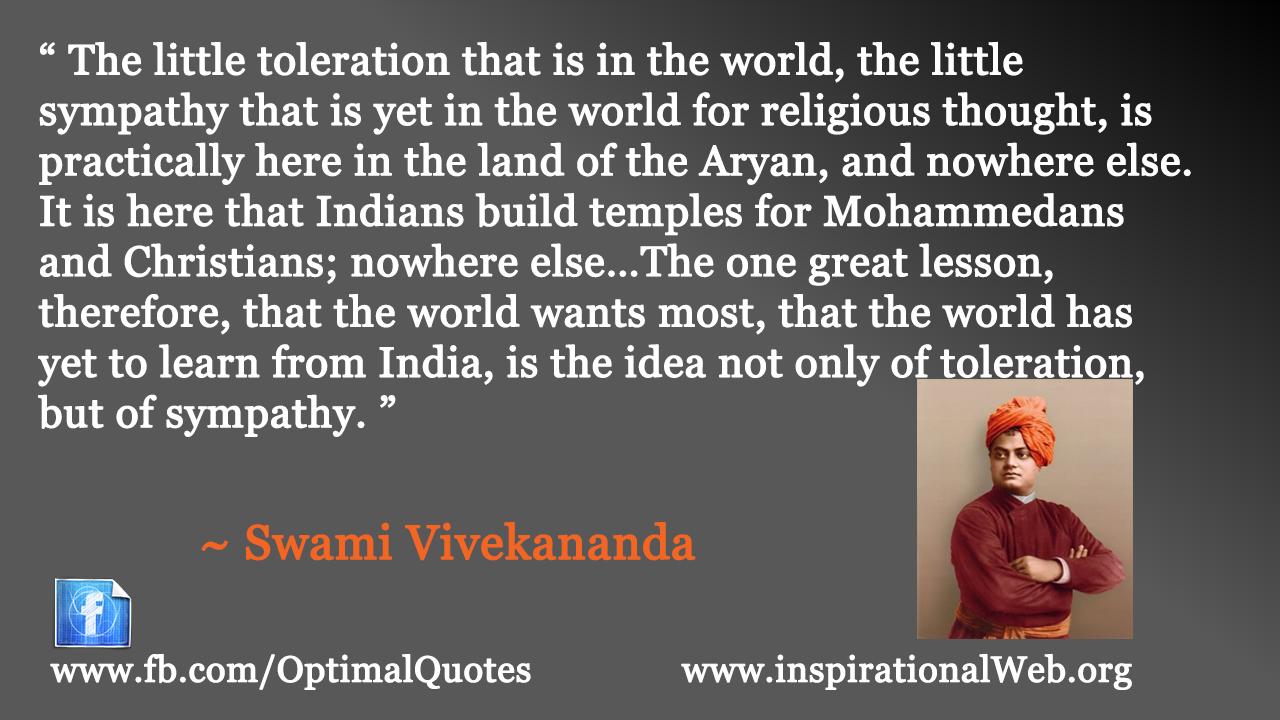 vivekananda motivational quotes quotesgram