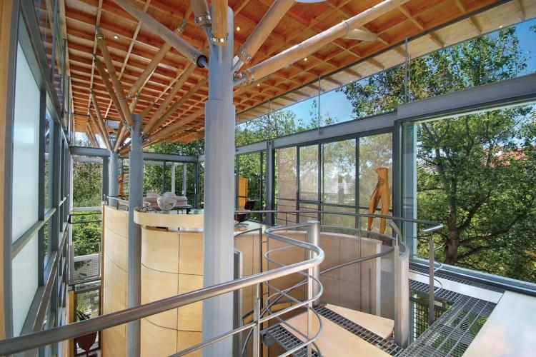 Edmund mackriel project 8 tree house anjya van der merwe miszewski