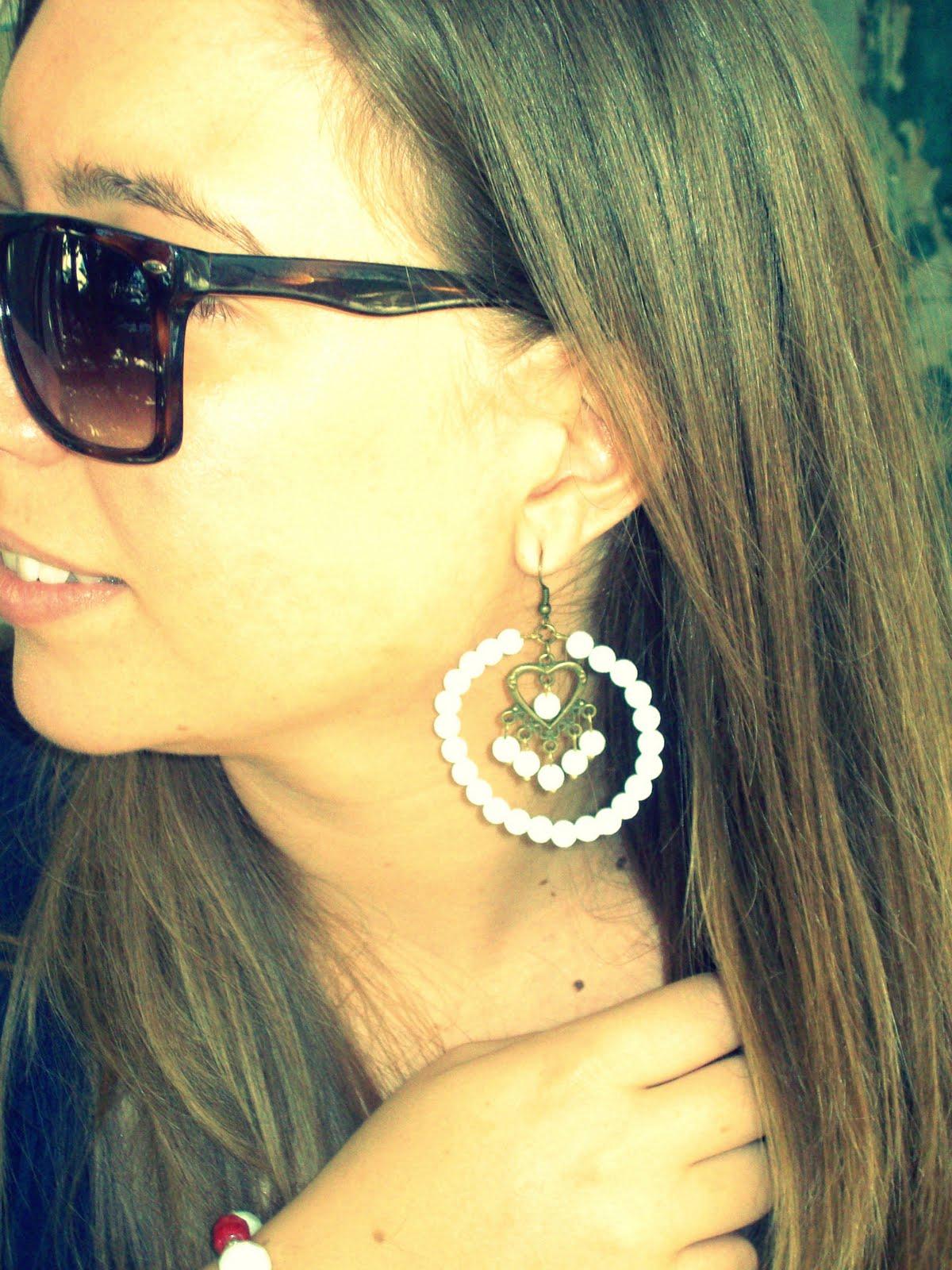 Glamour notes arthea design preziosi e gioielli per tutte for Designer gioielli