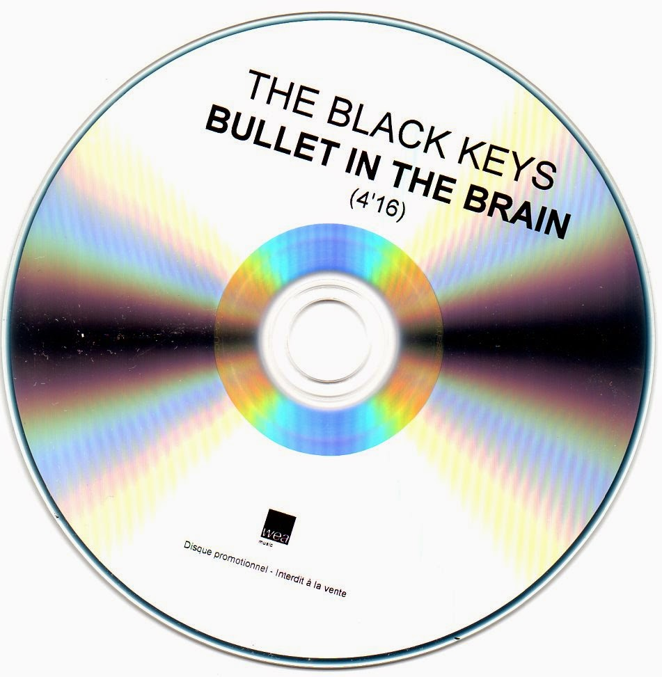 bullet in the brain 'bullet in the brain' is a courageous story that sticks it up to pedantic critics wolff's underlays h one of the all time great short stories the protagonist is a pompous art critic whose mind finds flaws in the ceiling fresco of a bank during a dangerous hold up.
