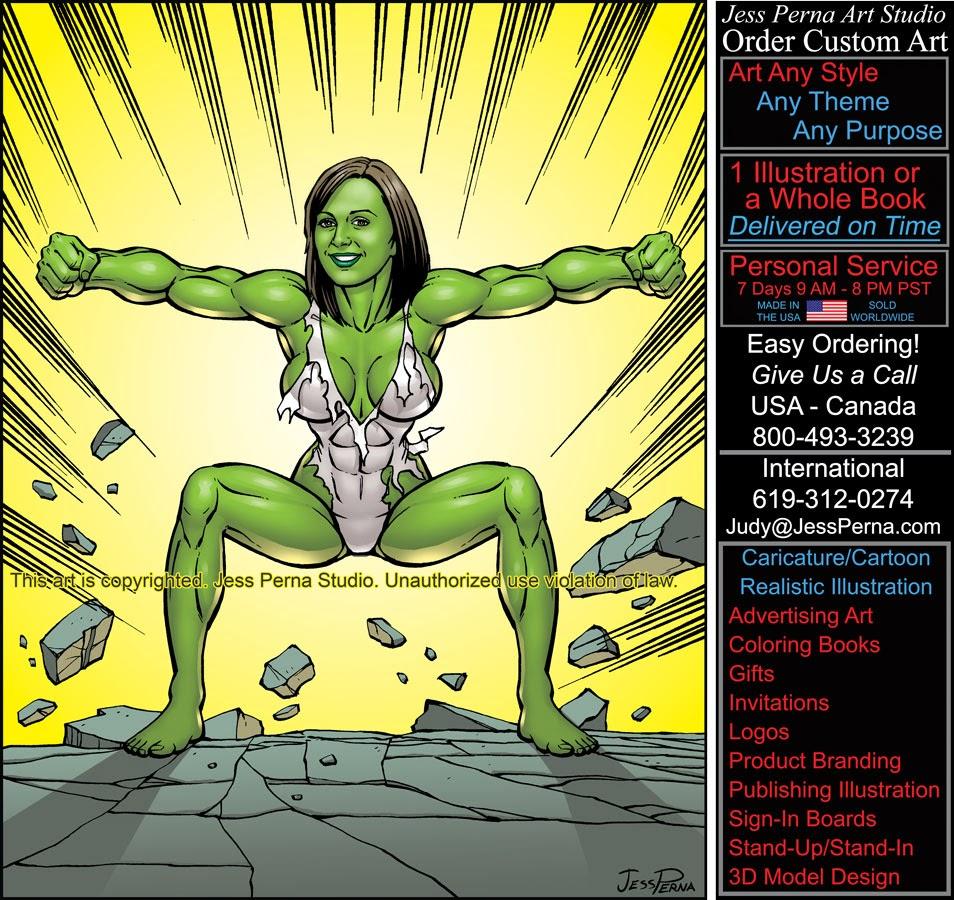 funny female superhero pictures wwwimgkidcom the