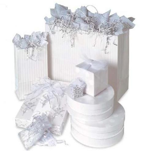 Wedding Gifts For Groom And Bride : Wedding Thoughts: Gifts the Bride and Groom Can Give