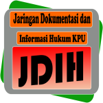 JDIH KPU