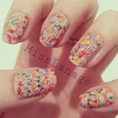 crumpets-33-day-challenge-pattern-on-your-wardrobe-manicure