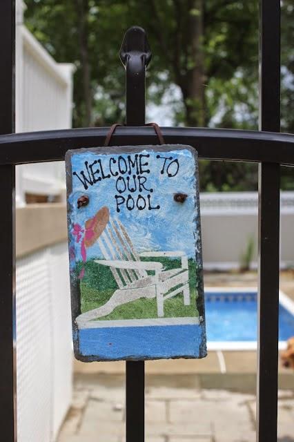 Pool and Patio ideas-www.goldenboysandme.com
