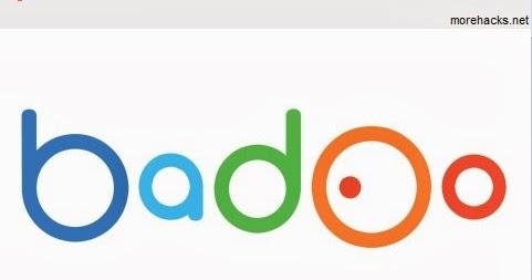 badoo premium apk cracked 2019