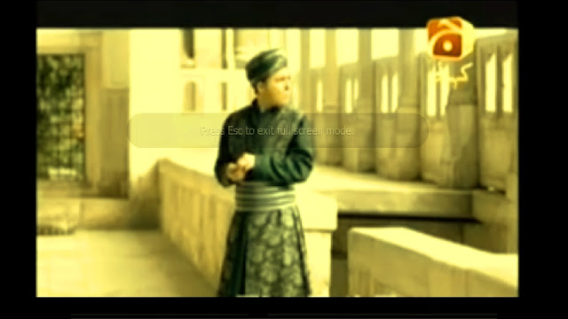 Mera Sultan HQ Geo Kahani ( 89 Episode full Daily motion )