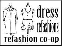 refashion link party
