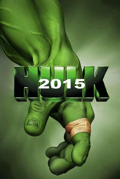 Hulk full movie online free streaming - Movie24k