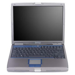 Dell Inspiron 500m Drivers