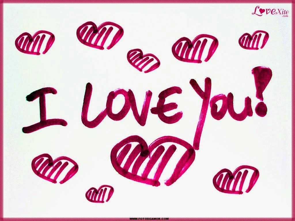 Frases De Amor En Ingles Llenas De Mucho Amor