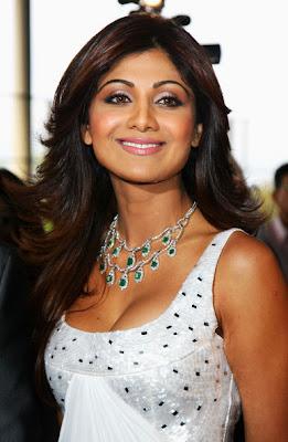 Shilpa Shetty  - Shilpa Shetty Hot Stills