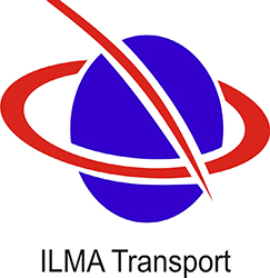 Ilma Transport