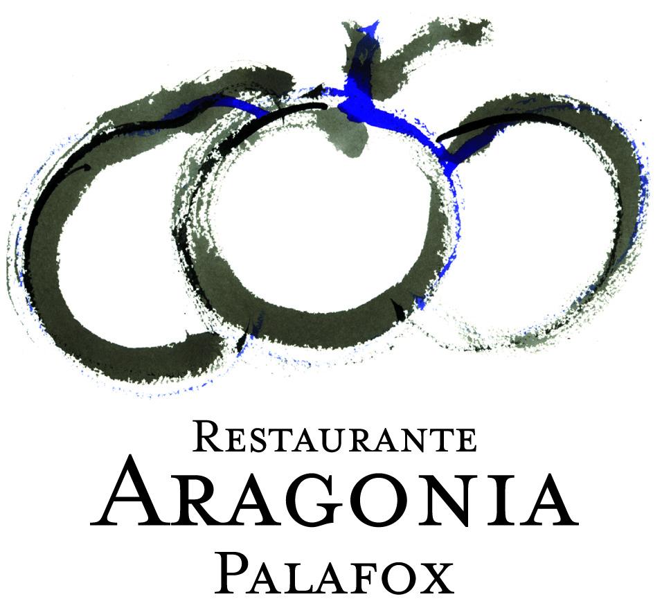 Nueva carta en ARAGONIA PARADIS