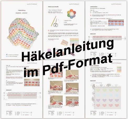 http://de.dawanda.com/product/78774739-Haekelanleitung-Babydecke-Herzchen