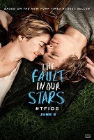 the fault in our stars (2014) Online Movie