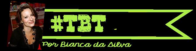 TBT - Trilogia Garoto - Meg Cabot