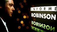 Documentales deportivos informe robinson