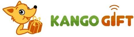 KangoGift