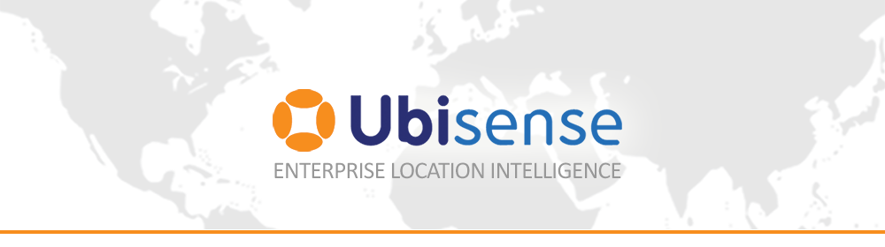 Ubisense Location Intelligence News