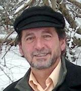 Alfons Cantero