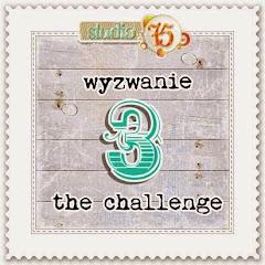 Wyzwanie!