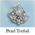 http://queensjewelvault.blogspot.com/2012/07/the-pearl-trefoil-brooch.html