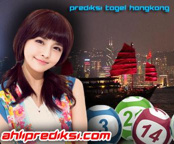 Prediksi Angka Main | Prediksi Jitu Togel Singapura | Prediksi Togel