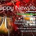 Ευχές για το 2014 !