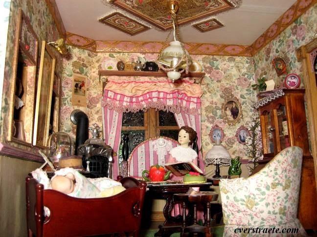 cverstraete.com candidcanine.blogspot.com