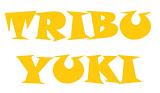 TRIBU YUKI